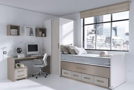 Danza Кровать D8654 двойная